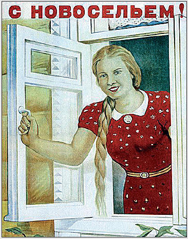 http://www.na-warshavke-nag.narod.ru/archiv07_11/rubr1/index.49.jpg